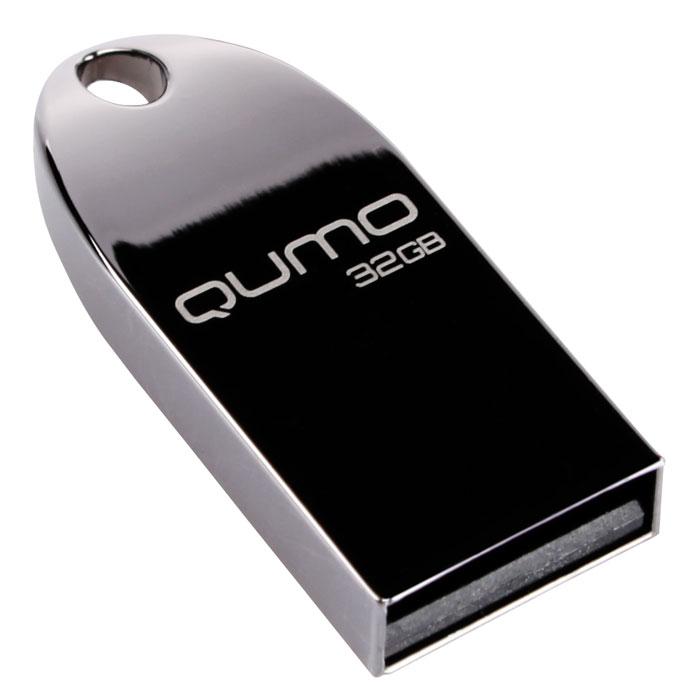 QUMO Cosmos 32GB, Dark