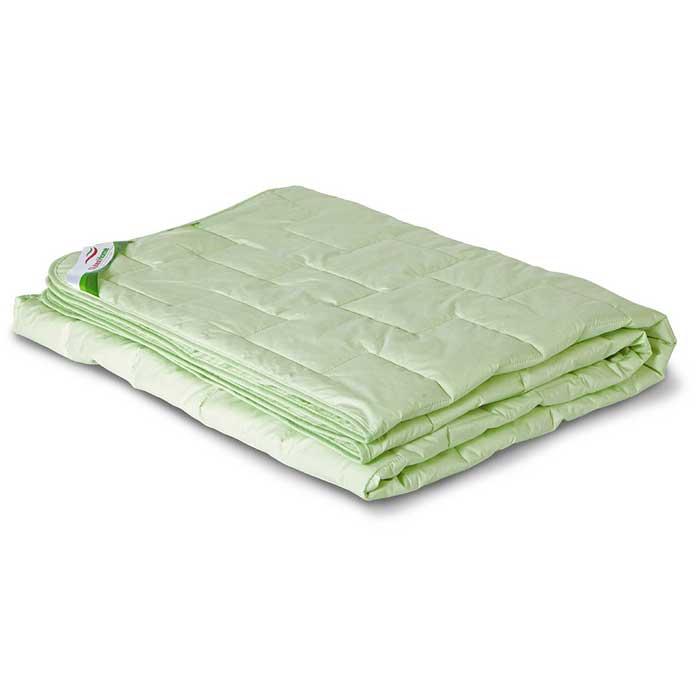 """Одеяло облегченное OL-Tex """"Бамбук"""", 140 х 205 см ОБТ-15-2"""