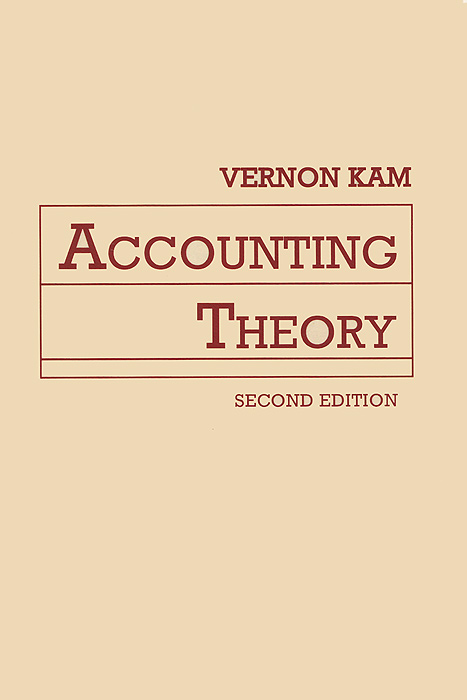 Accounting Theory r b kester accounting theory and practice volume iii