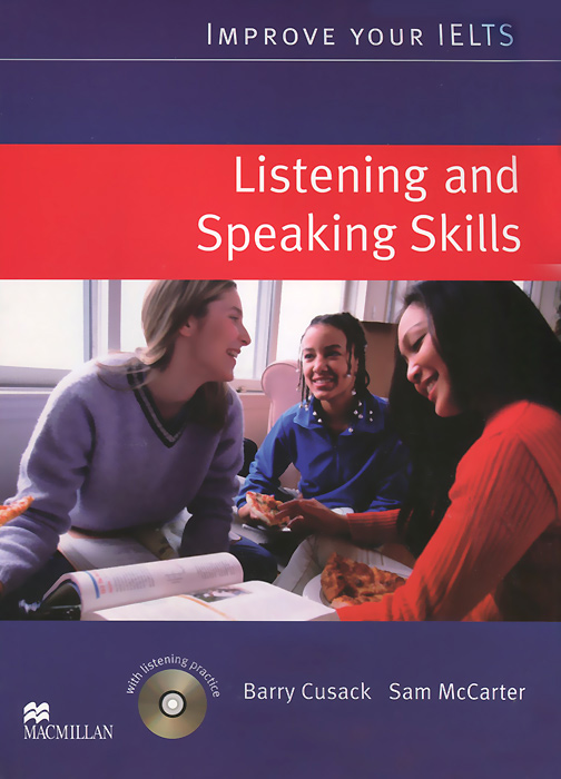 Listening & Speaking Skills (+ 2 CD-ROM) bin zou computer assisted language learning for listening and speaking skills