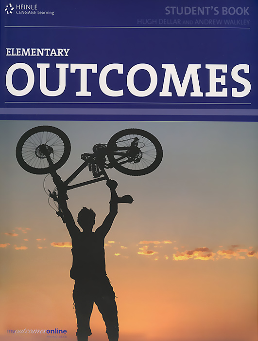 Outcomes Elementary: Real English for the Real World outcomes in heart failure