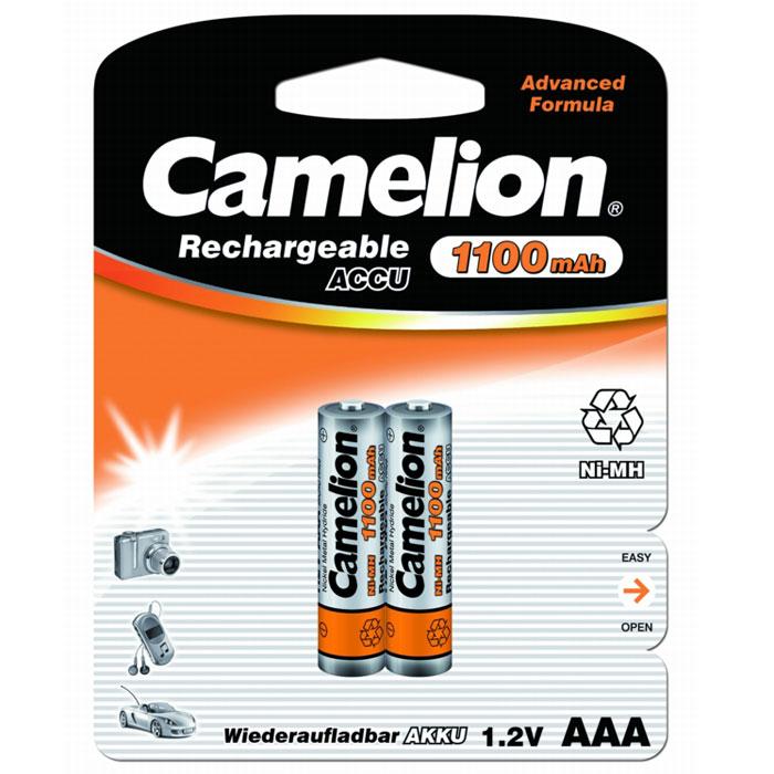Camelion цена и фото