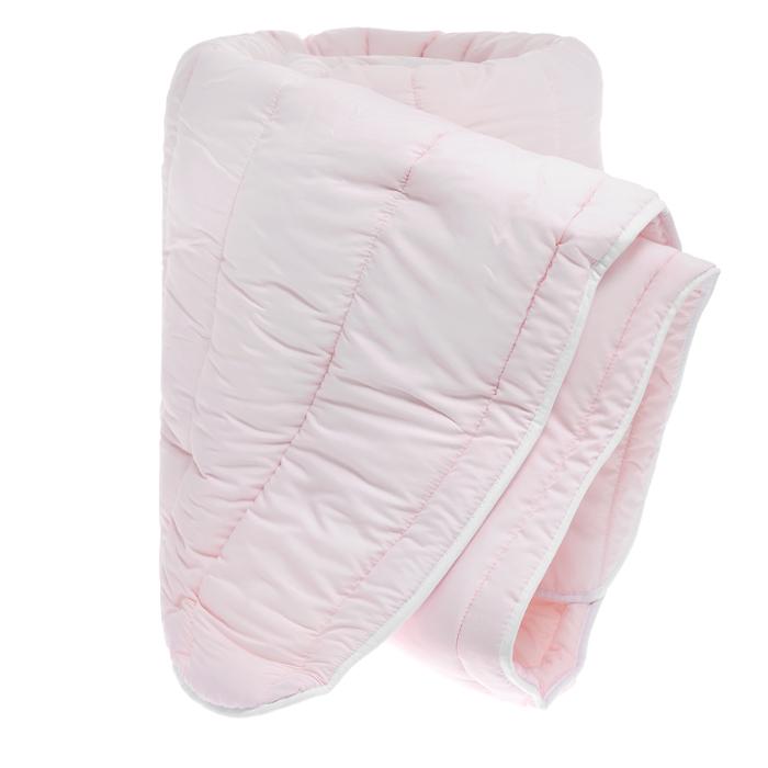 """Одеяло всесезонное OL-Tex """"Miotex"""", наполнитель: полиэфирное волокно Holfiteks, 200 см х 220 см, в ассортименте"""