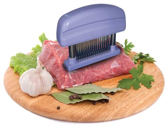 Размягчитель мяса