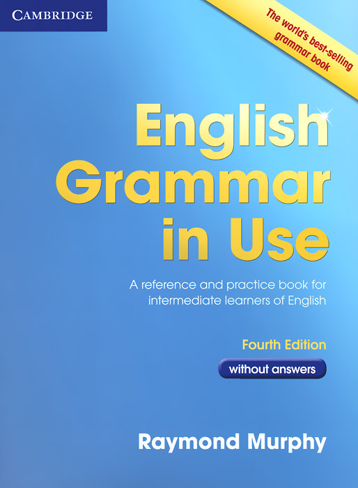 English Grammar in Use without Answers english grammar in use without answers