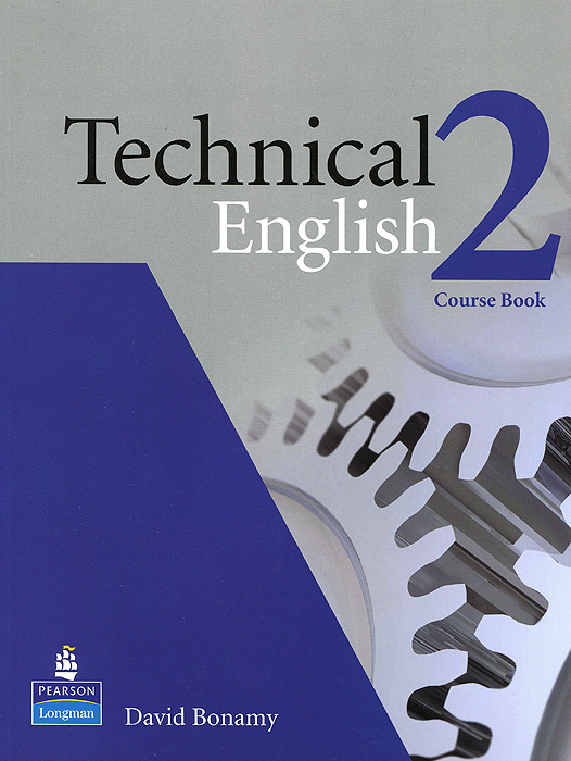 Technical English 2: Course Book about a boy level 4 pearson english active readers cd