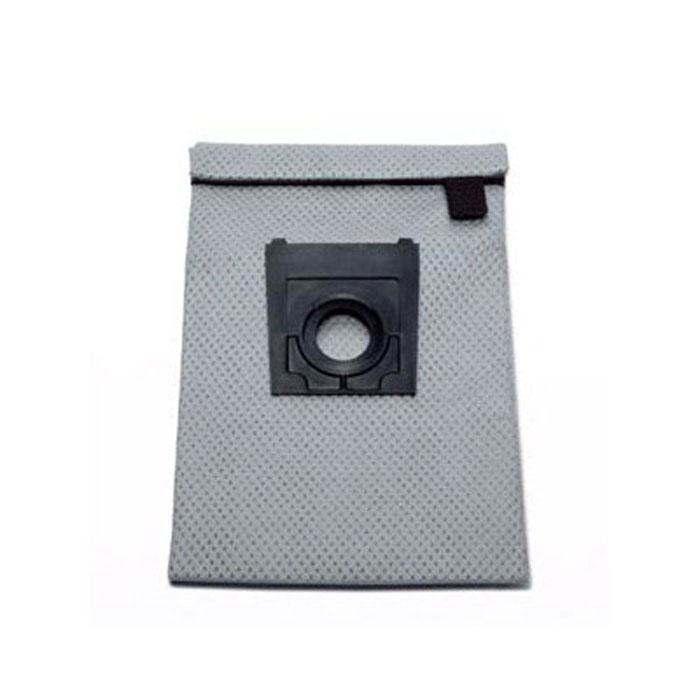 Пылесборник Bosch BBZ10TFK1 для пылесосов серии BSG1/BSN пылесос bosch bsn 1701