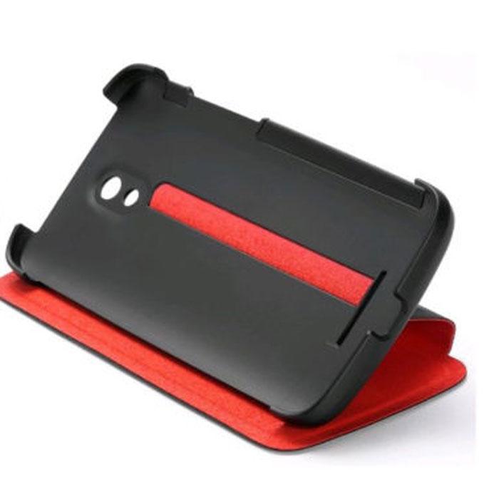 HTC HC V911 чехол для Desire 500 телефон htc desire 620g