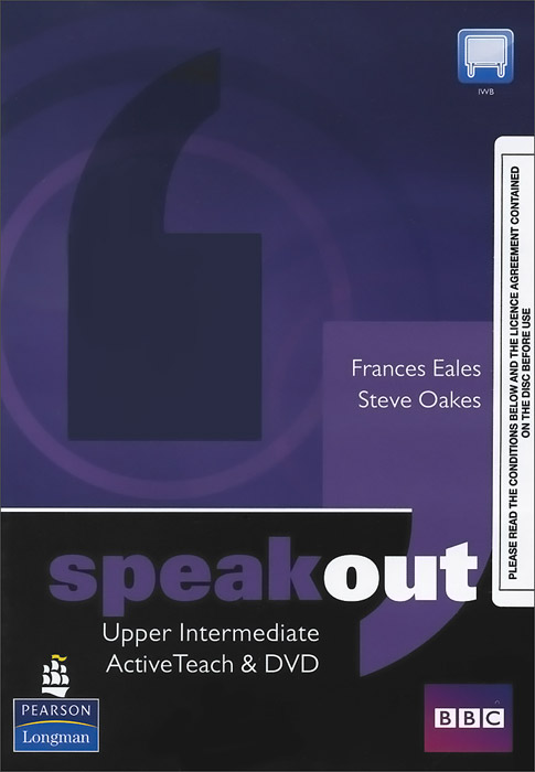Speakout: Upper-Intermediate: Active Teach speakout elementary active teach