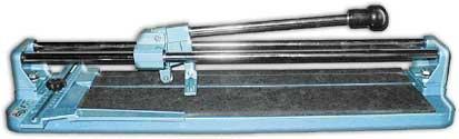 Плиткорез FIT усиленный, роликового типа, 600 мм. 16460 цена