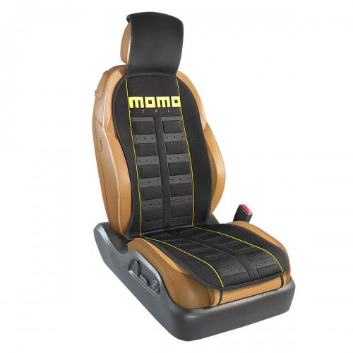цена на Накидка на переднее сиденье Momo