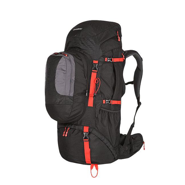 Рюкзак HUSKY рюкзак 70 л
