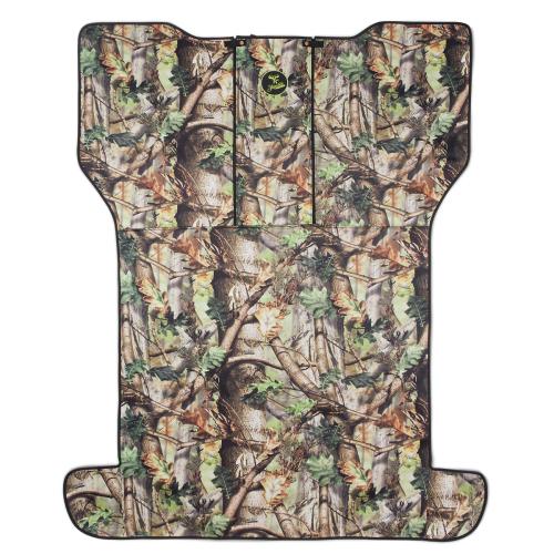 Коврик в багажник Зверобой, неопрен, 2 молнии, расцветка летний камуфляж, 146 x 189 см г а вайнер л с словин бес в ребро