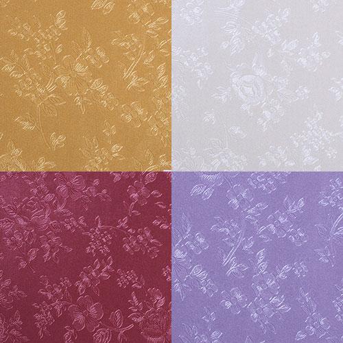Набор бумаги для скрапбукинга Craft Premier Камелия, 4 листа набор для творчества набор бумаги для скрапбукинга р р 20 20 см 20 дизайнов 40 листов