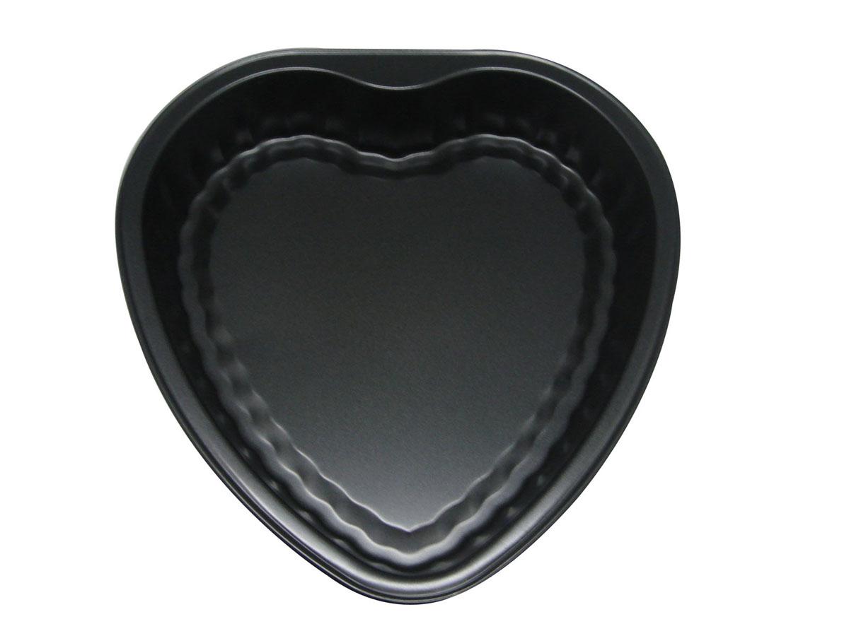 "Форма для выпечки ""Bekker"", 24,5 см х 25 см. BK-3921"