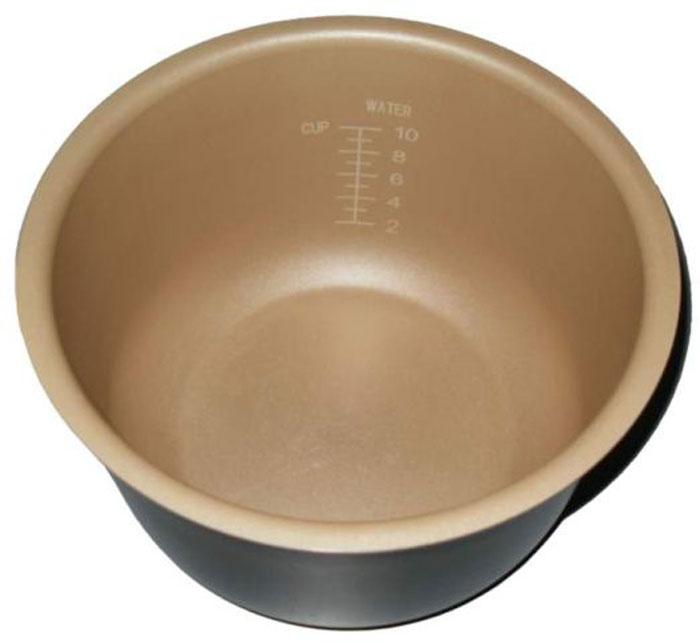 Фото - Brand чаша для мультиварки 37501 мультиварки и пароварки