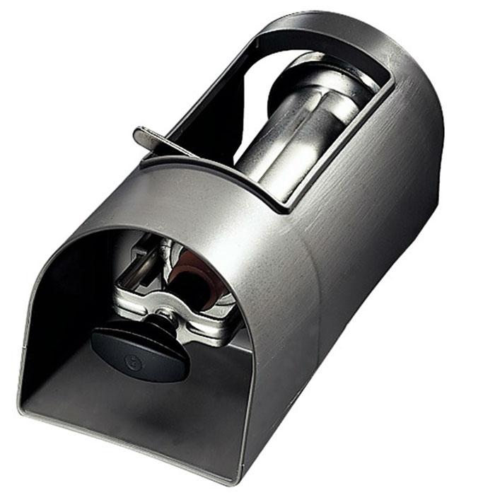 Bosch MUZ8FV1 насадка-пресс для отжима сока для мясорубки насадка bosch muz8fa1 мясорубка и адаптер