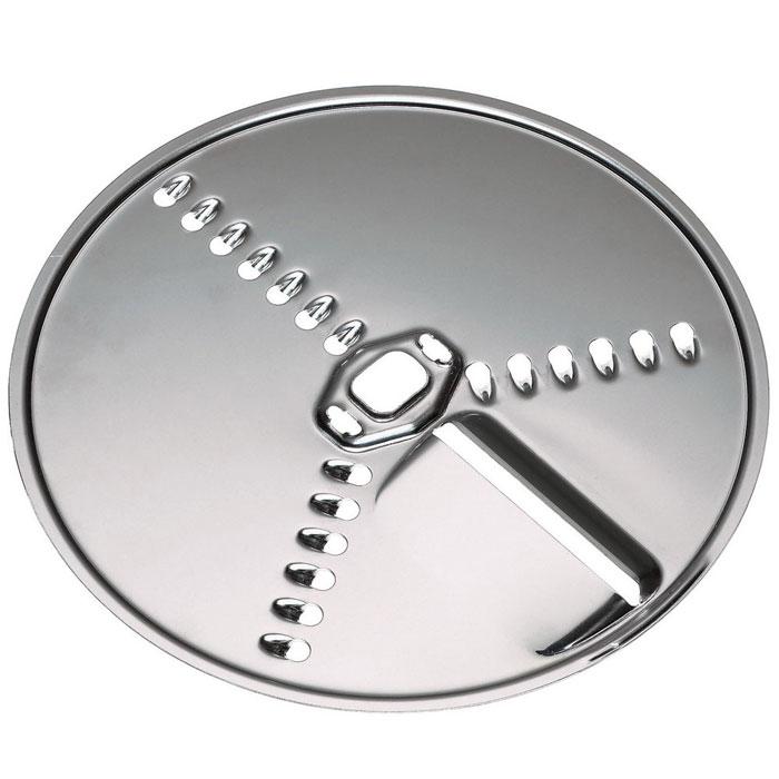 Bosch MUZ8KP1 MUM8 насадка-диск терка/шинковка