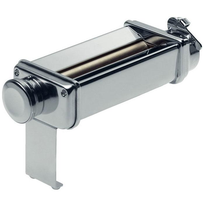 Bosch MUZ8NV1 MUM насадка для приготовления лазаньи подвесной светильник globo emilia 67015 7h