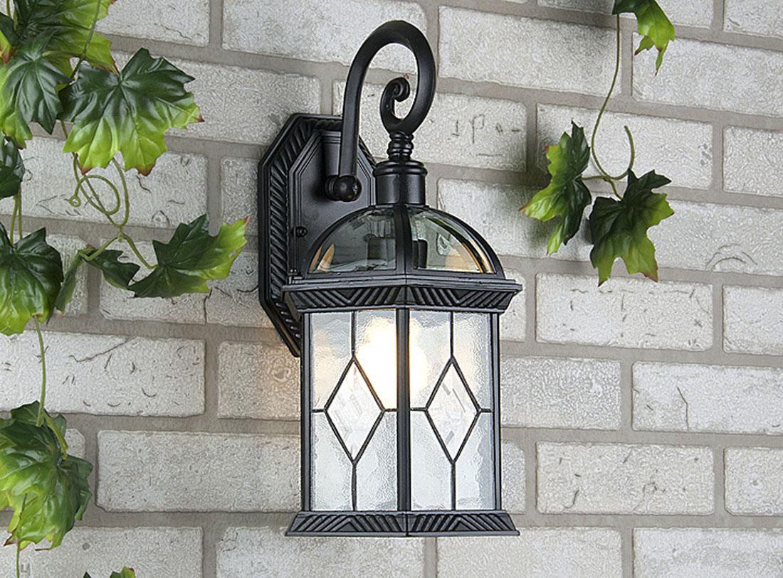 светильники для загородного дома купить