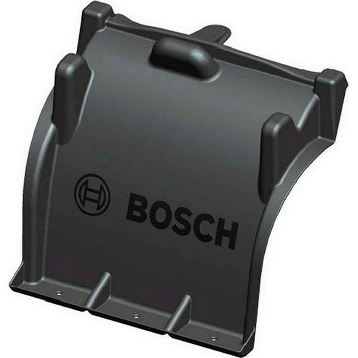 Насадка для мульчирования для газонокосилок Bosch Rotak 40/43/43LI. F016800305 аккумулятор для газонокосилки bosch rotak 34li 37li 43li ake 30 li ahs 54 li