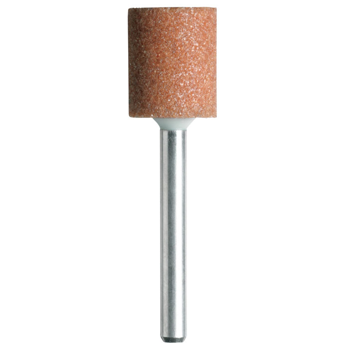 Шлифовальный камень, 9,5 мм Dremel 932 (26150932JA) цена в Москве и Питере
