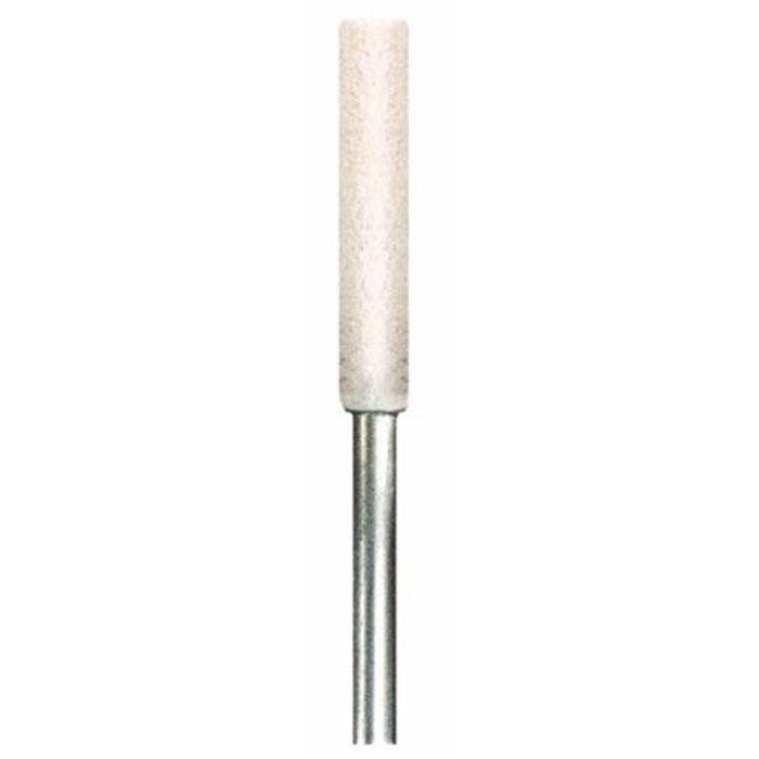 Набор насадок для заточки цепной пилы, 4,5 мм Dremel 457 (26150457JA)