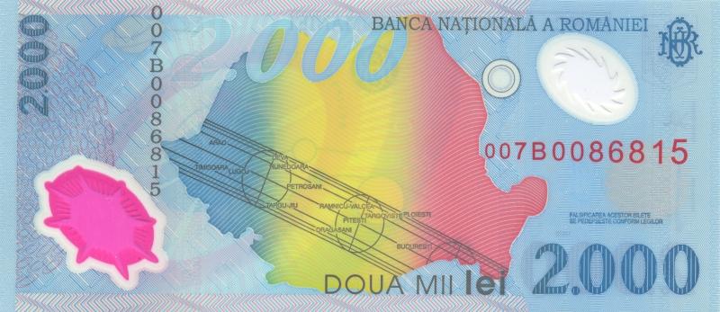 Банкнота румыния-р111 цены онлайн