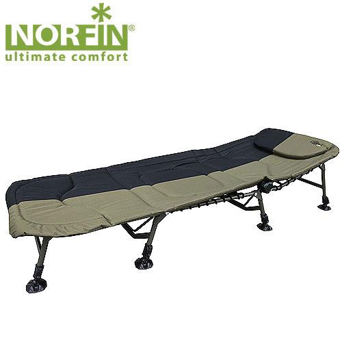 Кровать карповая Norfin