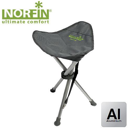 Стул складной Norfin Odda NF цена