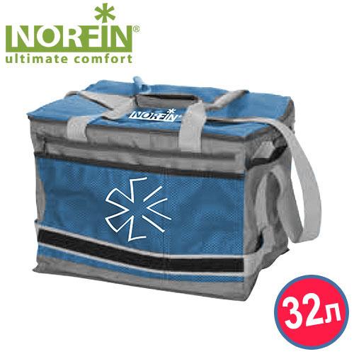 цена Термосумка Norfin