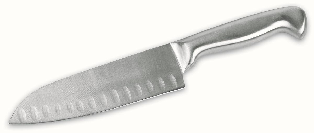 Нож c широким лезвием Fackelmann