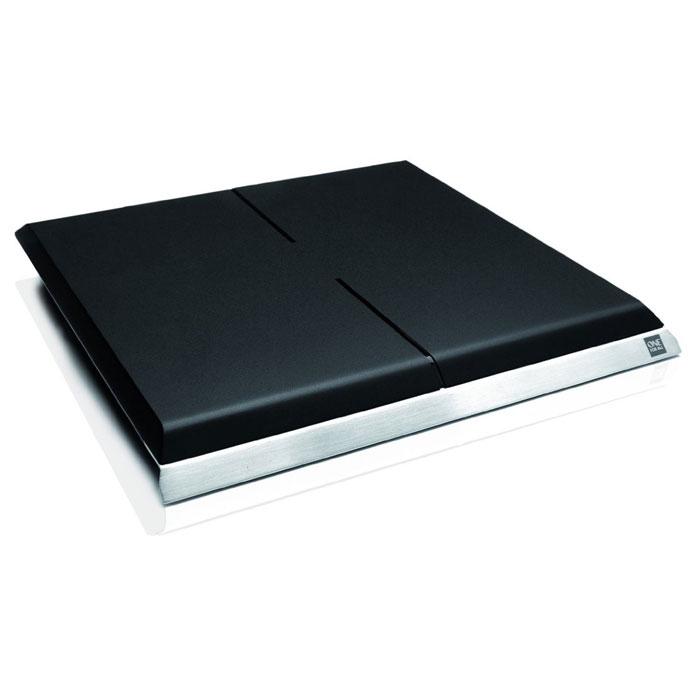 One For All SV9395 комнатная ТВ антенна цена