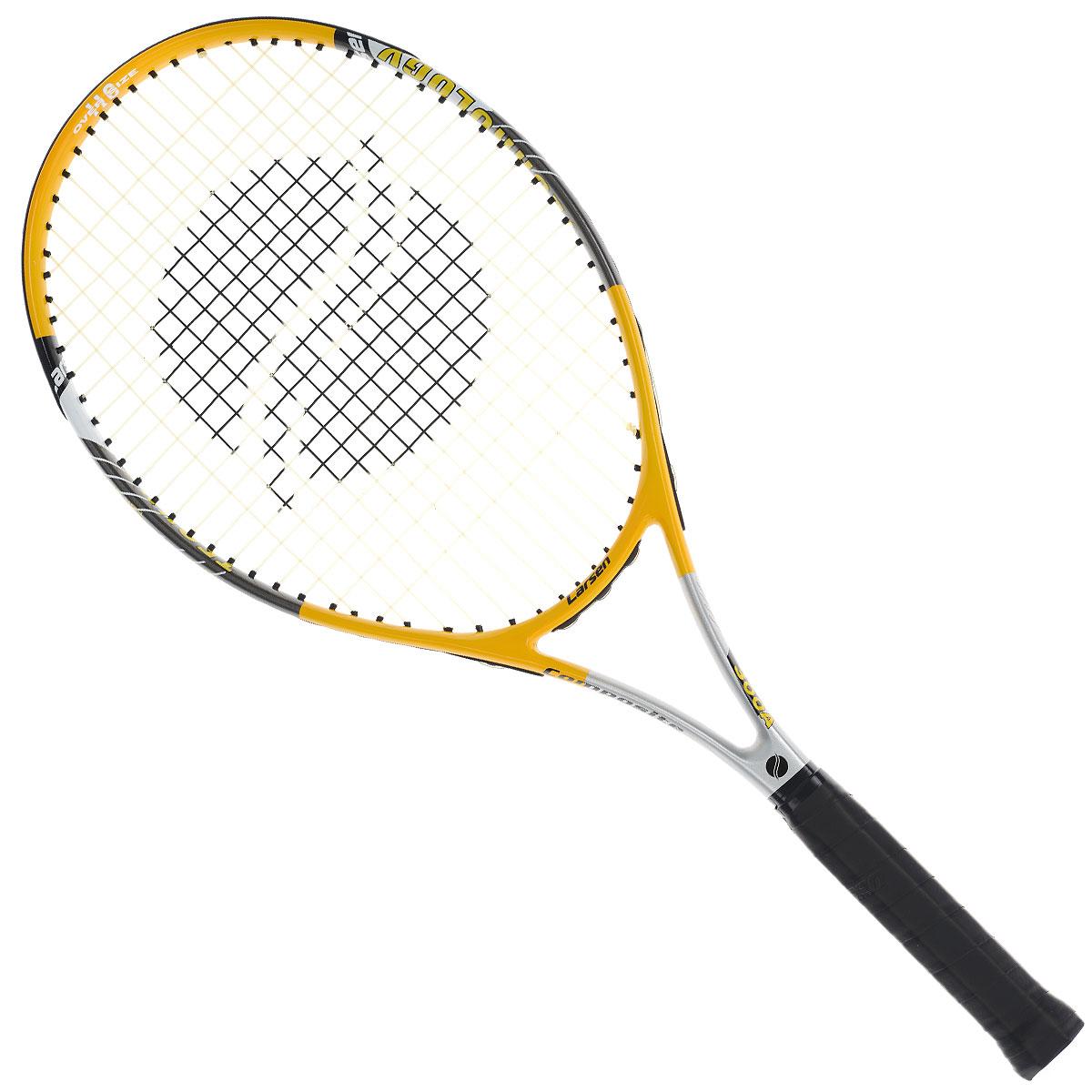 Ракетка для большого тенниса Larsen 300A цена