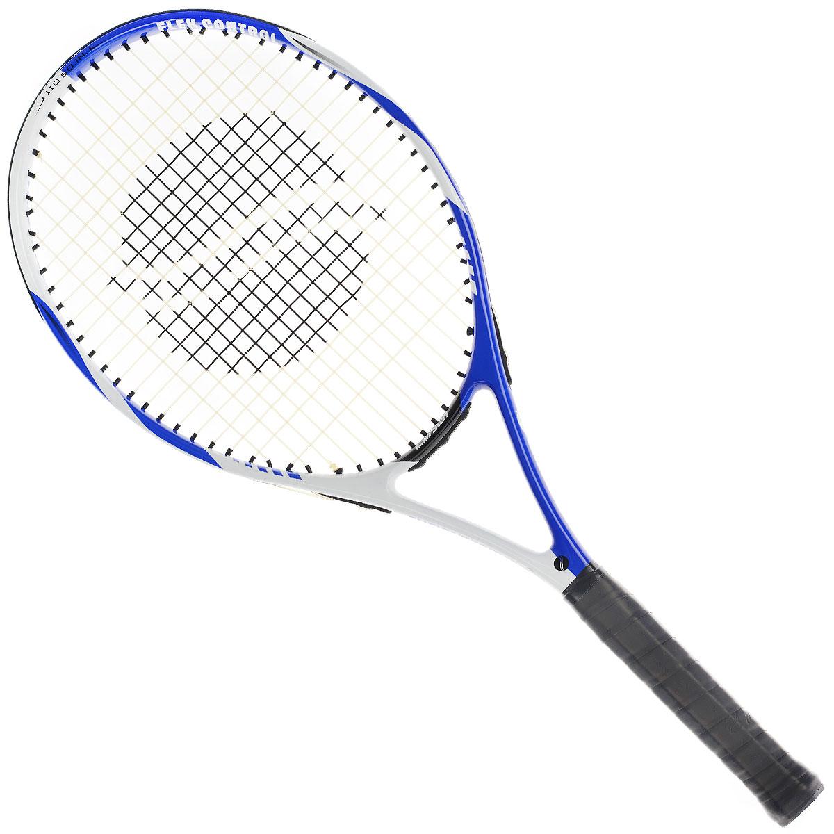 Ракетка для большого тенниса Larsen 577 цена