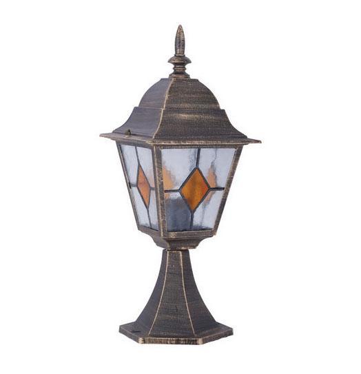 Бра Arte Lamp, E27