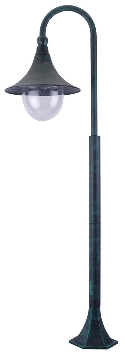 Уличный светильник Arte Lamp, E27