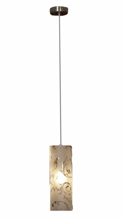 Подвесной светильник Lussole Trasacco LSX-7206-01 все цены