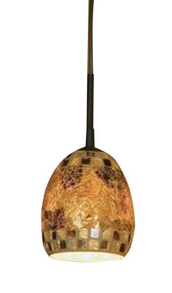 Подвесной светильник Lussole Ostuni LSQ-6506-01 люстра lussole lsq 4303 06