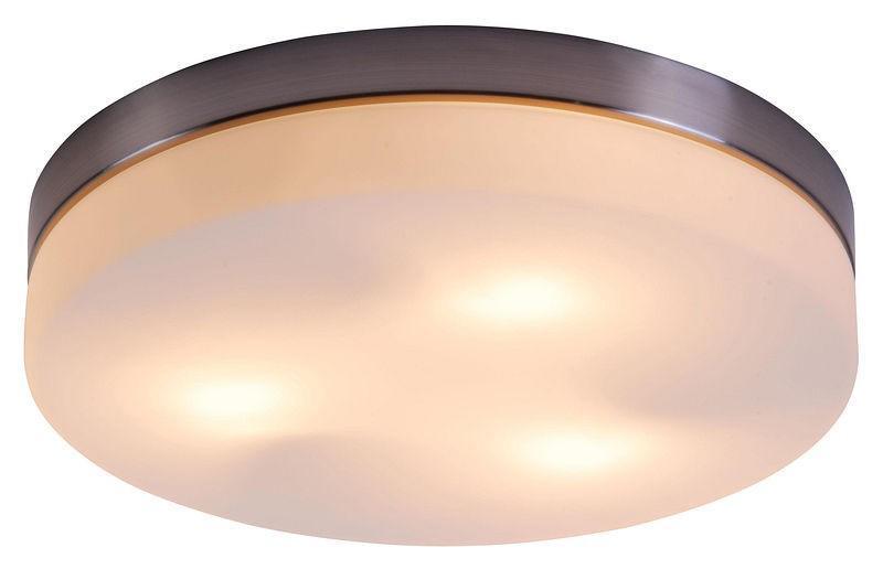 Потолочный светильник GLOBO Opal 48403 потолочный светильник globo 48403