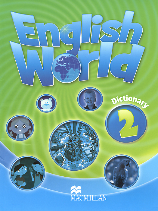 English World 2: Dictionary the comparative typology of spanish and english texts story and anecdotes for reading translating and retelling in spanish and english adapted by © linguistic rescue method level a1 a2