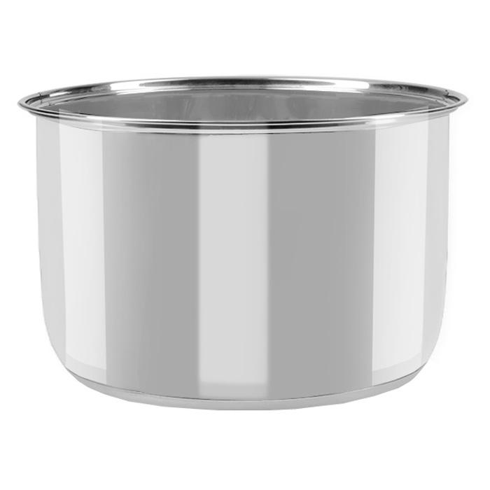 Redmond RB-S520 (RIP-S4), Silver чаша для мультиварки цены