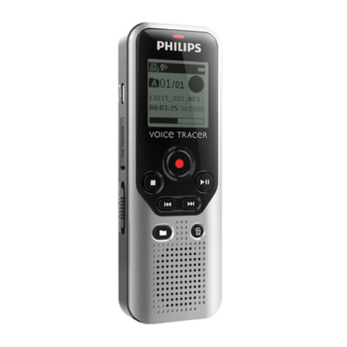 Philips DVT1200/00 Philips