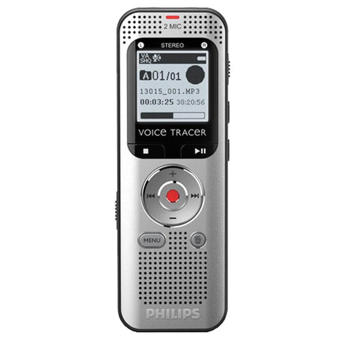 Philips DVT2000/00 радиобудильник philips aj3123 12