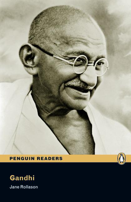 PR2 Gandhi pr2 wave the page 3 page 10
