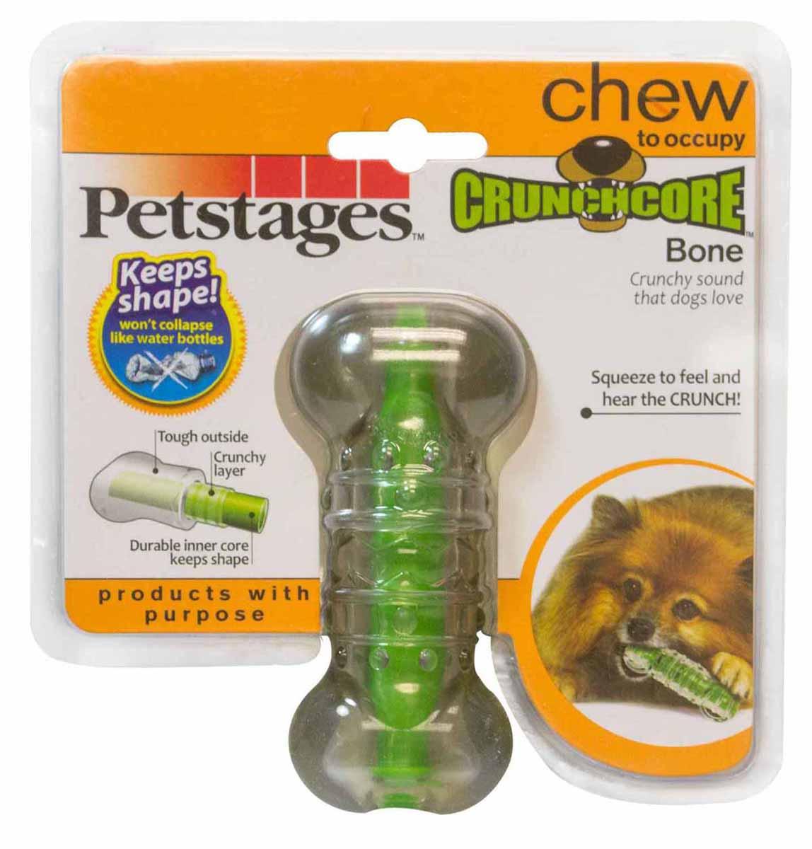 купить Игрушка для собак Petstages