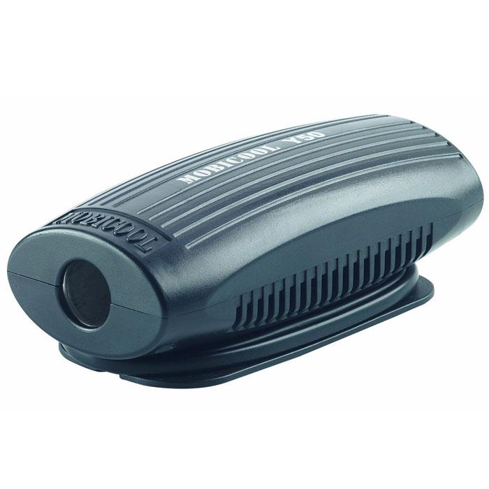 MOBICOOL Y50 инвертор напряжения увлажнитель воздуха щита питания 25 вт 34 в входное напряжение 220 в 240 в