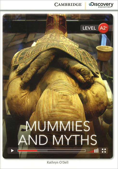 Mummies and Myths Book with Online Access d aulaires book of norse myths