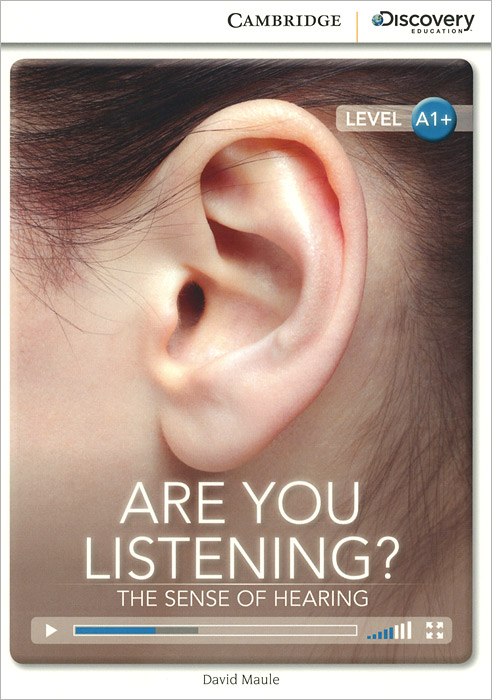 Are You Listening? The Sense of Hearing: Level A1+ pocket hearing aid deaf aid sound audiphone voice amplifier digital sound amplifier ear amplifier hearing aids for elderly s 7b