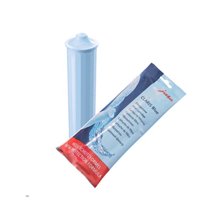 Фильтр воды для кофемашины JURA 71311 Claris Blue